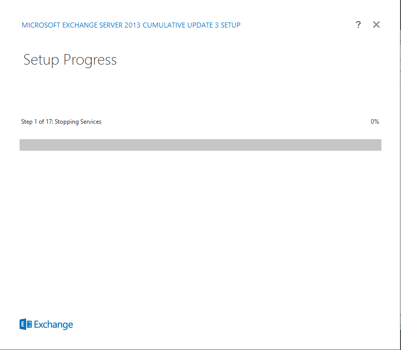 Exchange Server Administrator Resume Bestsellerbookdb