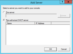 dhcp4