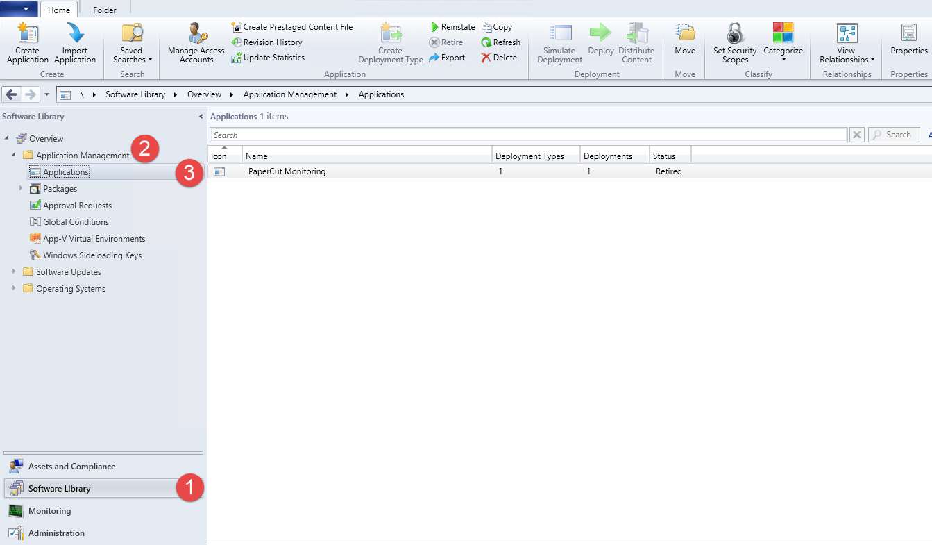 solidworks configuration publisher how to change name